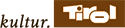 kultur_tirol_edit