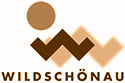 wildschonau_edit