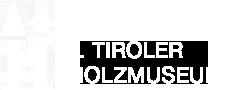 holzmuseum.com