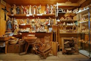 Holzmuseum 004