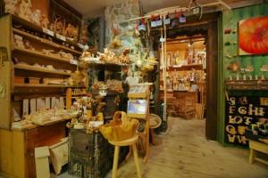 Holzmuseum 034