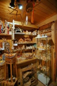 Holzmuseum 037