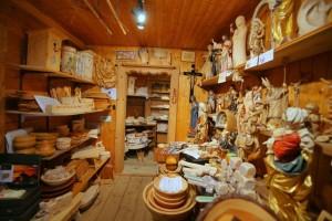 Holzmuseum 038